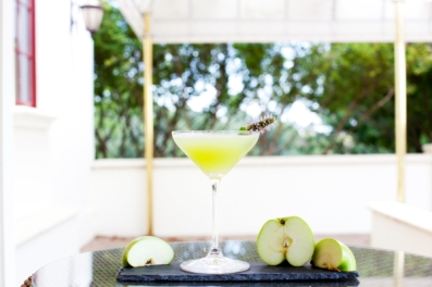 apple_martini(katiepark)_web