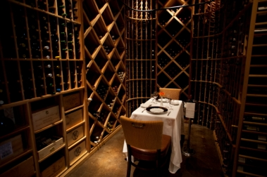 chefs_table2b(katiepark)_web