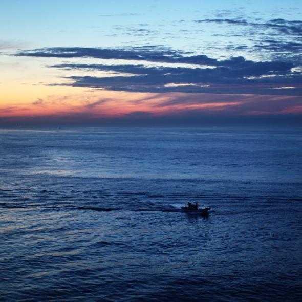 fishing_shanty_banner