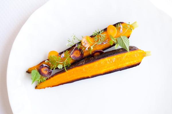 gently_cooked_salad(katiepark)_web