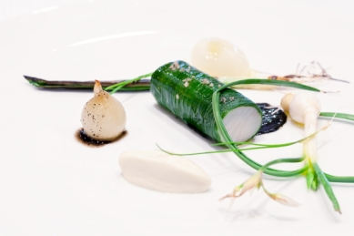 halibut_and_onions(katiepark)_web