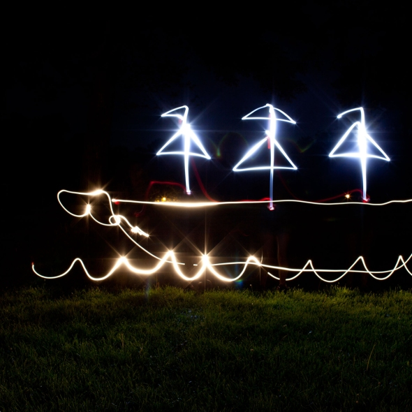 light_drawing_banner