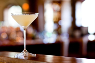 quince_martini(katiepark)_web