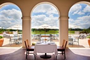 restaurant_patio(katiepark)_web