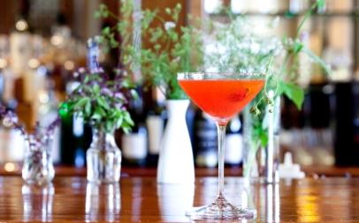 strawberry_martini(katiepark)_web
