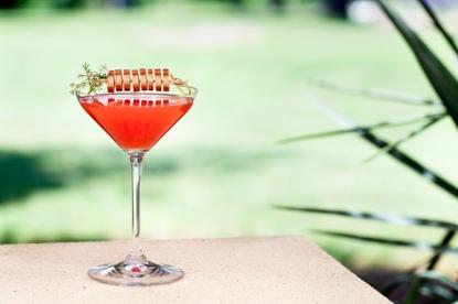 strawberry_rhubarb_martini(katiepark)small