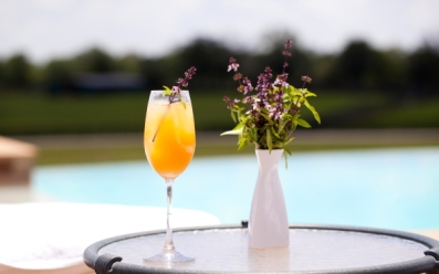 summer_peach_cocktail(katiepark)_web