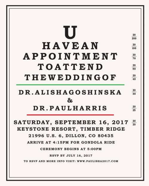 wedding-invite-proof4-high-res1